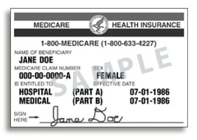 The Encouraging Future of Medicare
