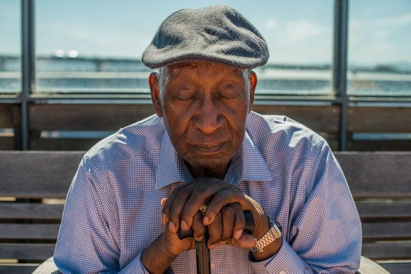 Understanding the Costs of Senior Living