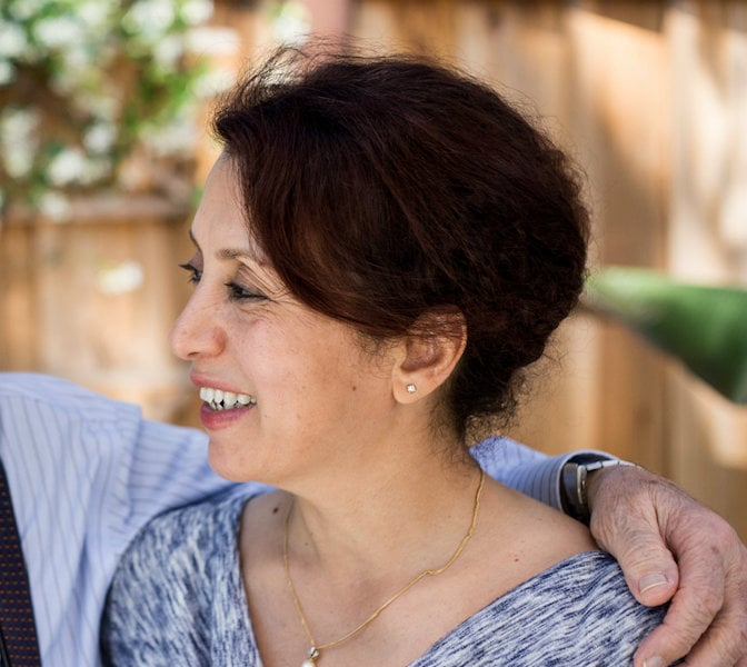 Top 10 Ways to Live Frugally in Your Fifties