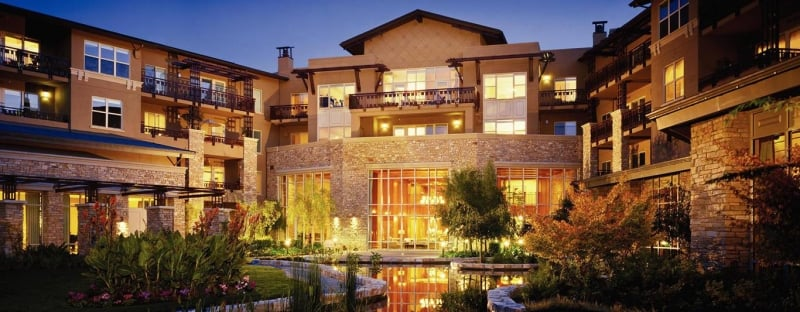 Top 5 Luxury Senior Living Communities in the Bay Area ...