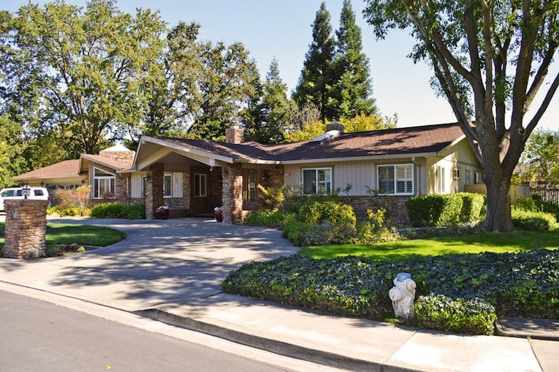 Seniorly Assisted Living Community Walnut Creek