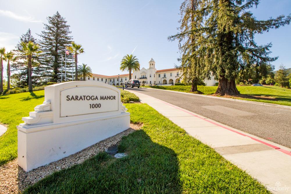 Saratoga Retirement 3
