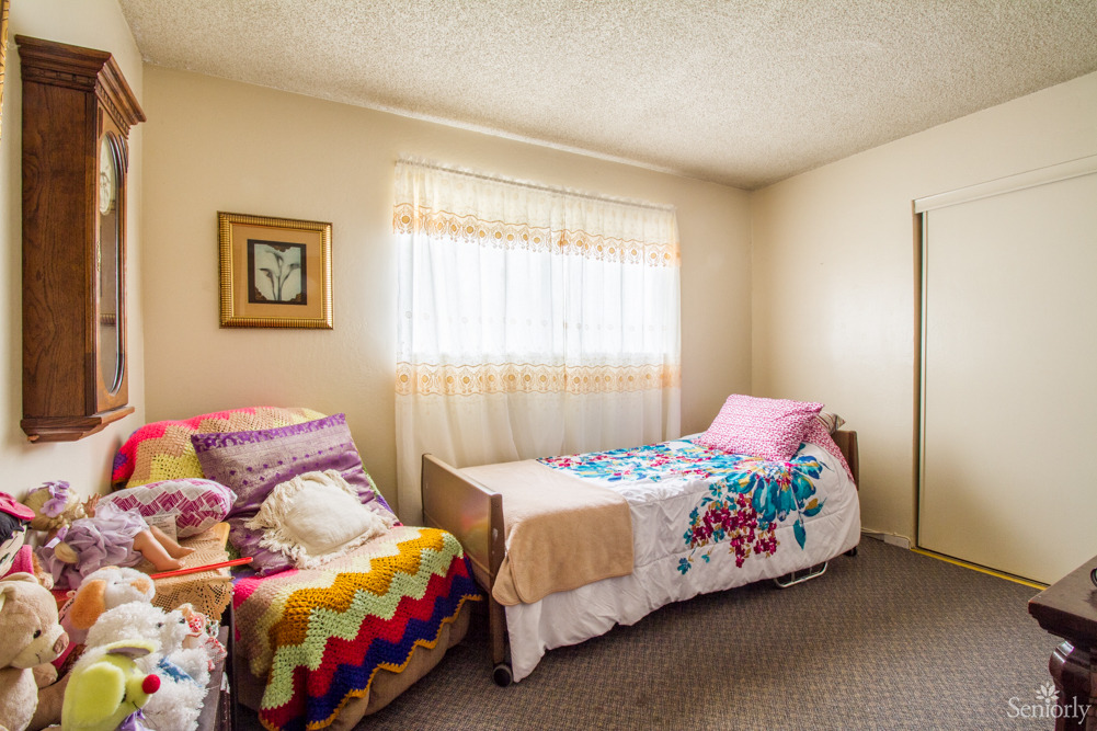 Soriano Residential Care Home  Milpitas CA 23