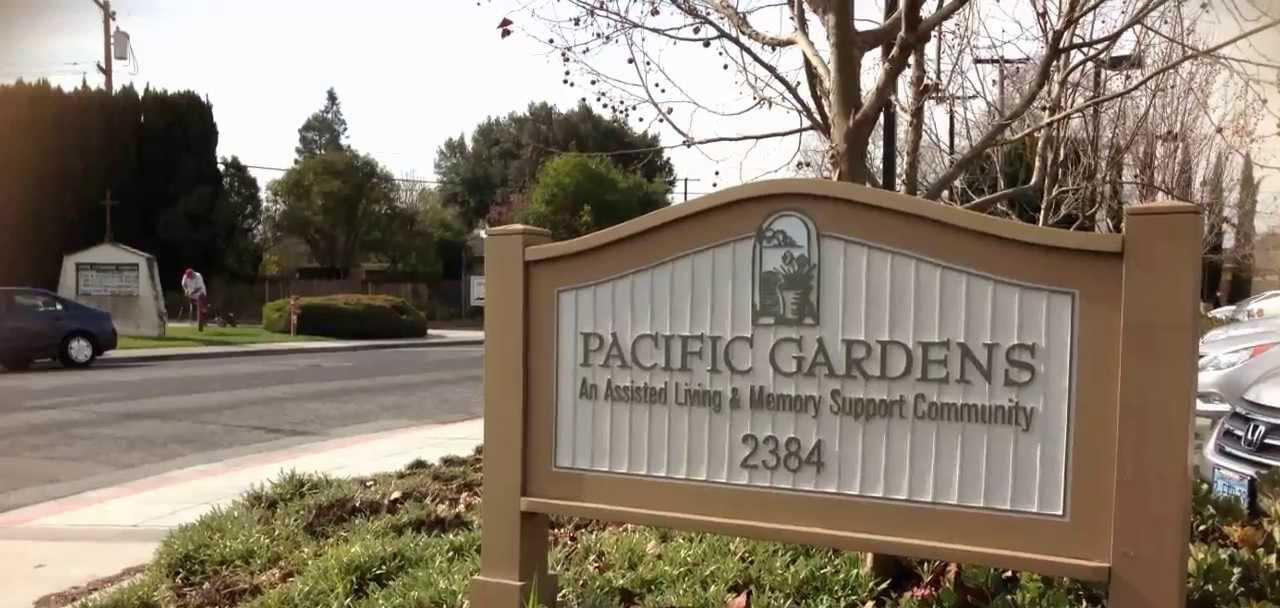 Pacific Gardens 6