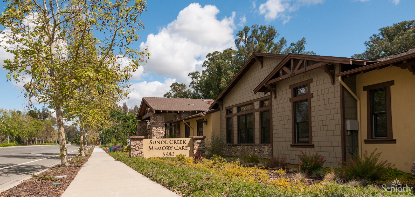 Sunol Creek Memory Care 7