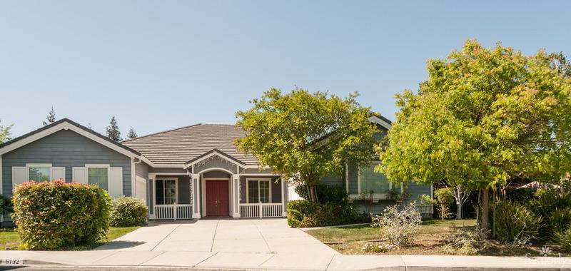 Abraham Rest Home (5132 Nathalee Drive)