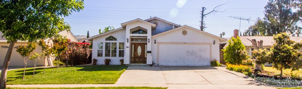 Kingdom Hearts Care Home San Jose CA 3