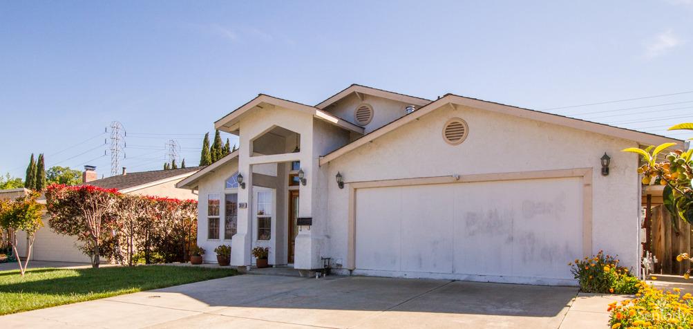 Kingdom Hearts Care Home San Jose CA 2