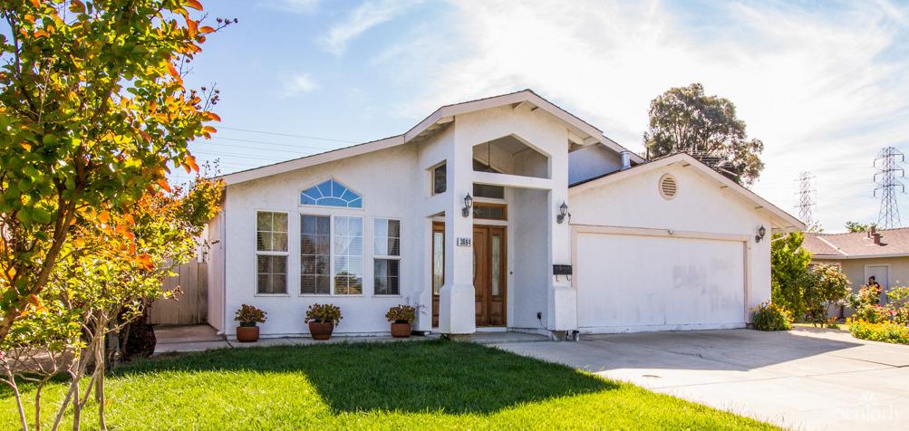 Kingdom Hearts Care Home San Jose CA 1