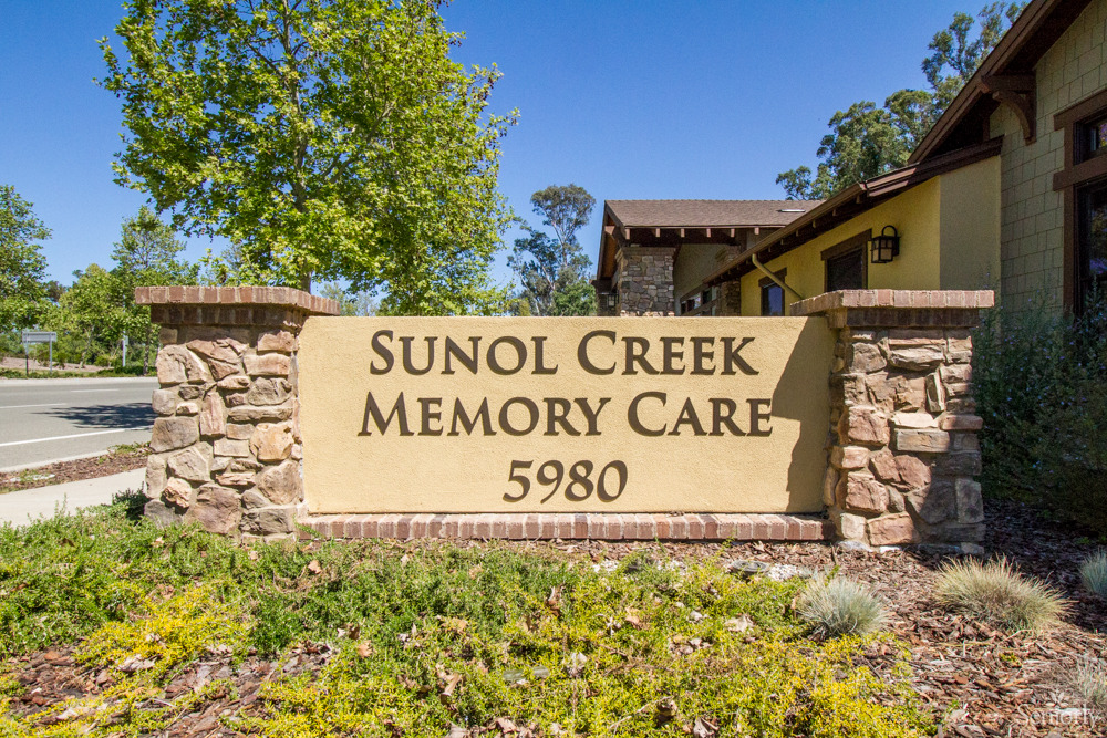 Sunol Creek Memory Care 15
