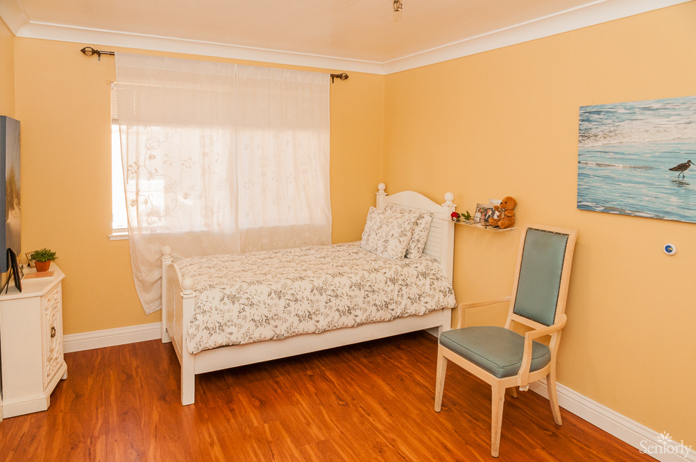 Golden Home Extended Care 6