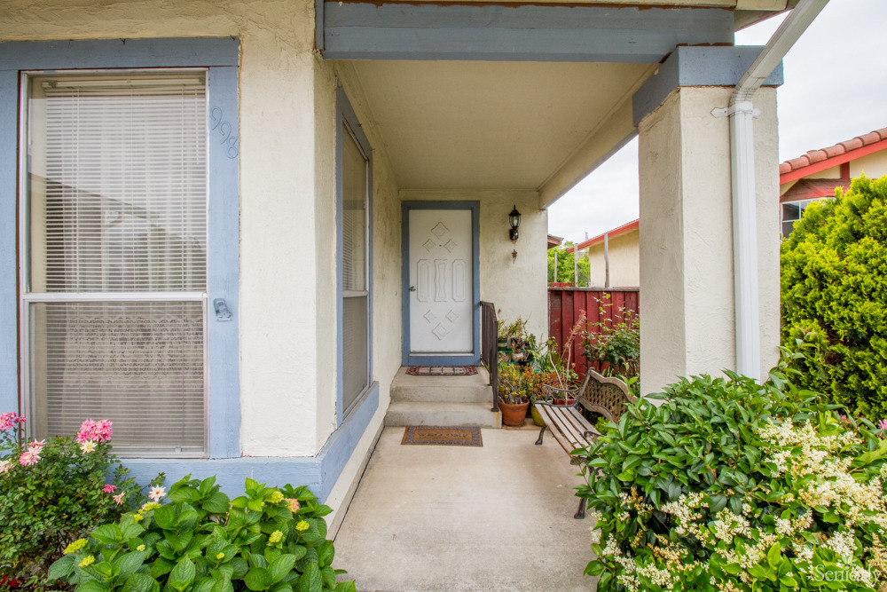 Hamilton Residential Care Home Milpitas CA 15