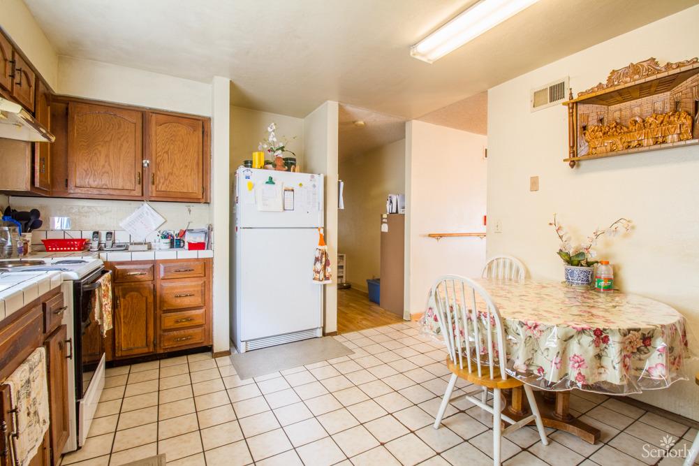 Hamilton Residential Care Home Milpitas CA 18