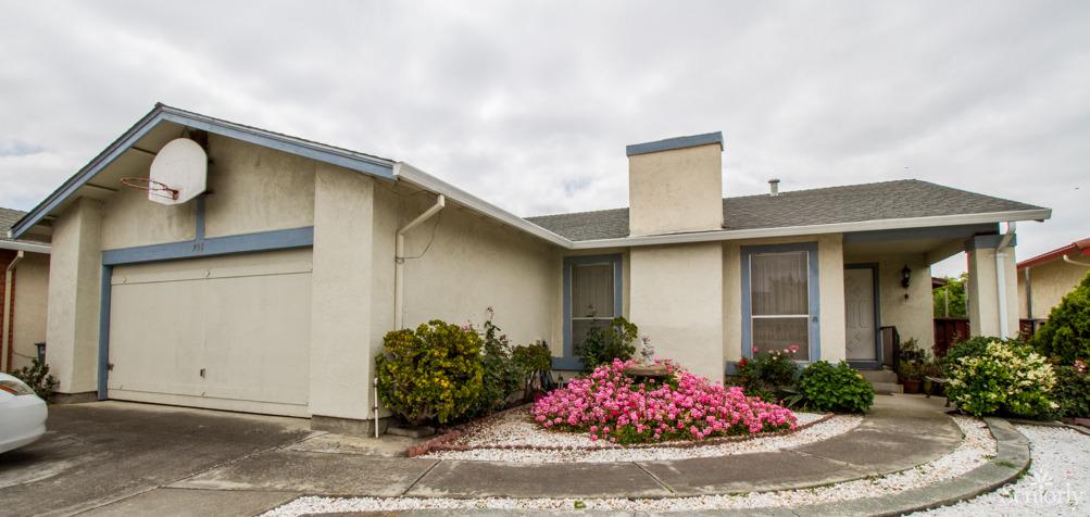 Hamilton Residential Care Home Milpitas CA 1