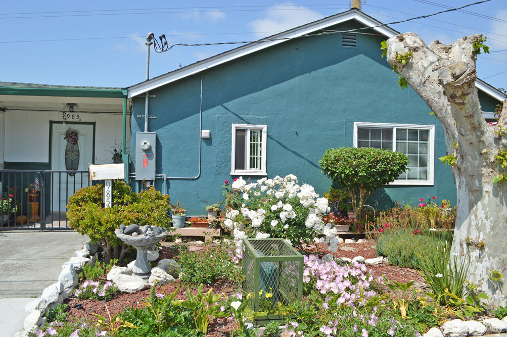 Nena & Ray's Guest Home, Inc. #2 Vallejo CA 3