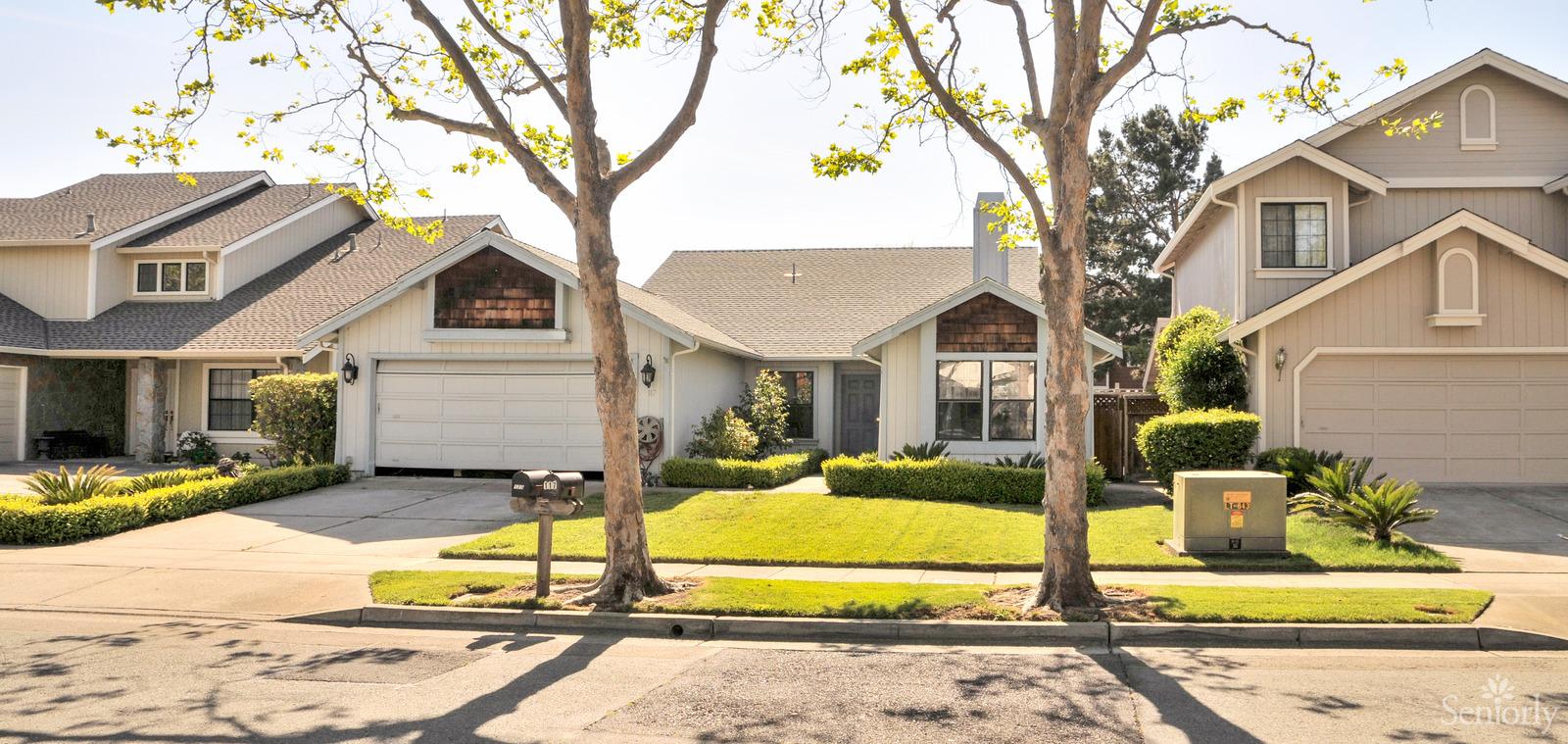 Golden Age Bayside Alameda CA 4
