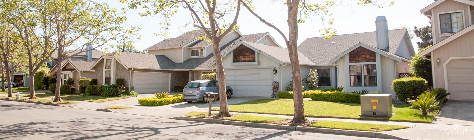 Golden Age Bayside Alameda CA 3