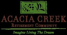 Acacia Creek
