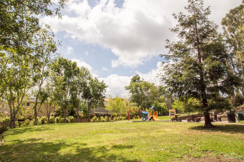 Marymount Greenhills Retirement Center 4