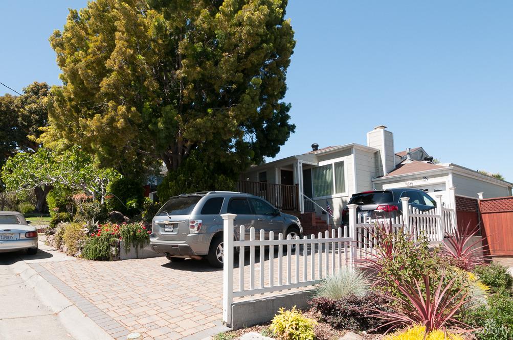 B&B Residential Facilities (92 W) San Mateo CA 2