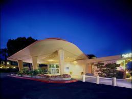 The Villa At San Mateo 22