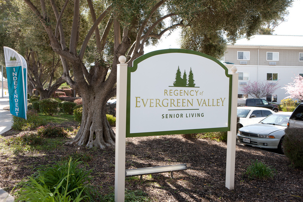 Regency Of Evergreen Valley 23