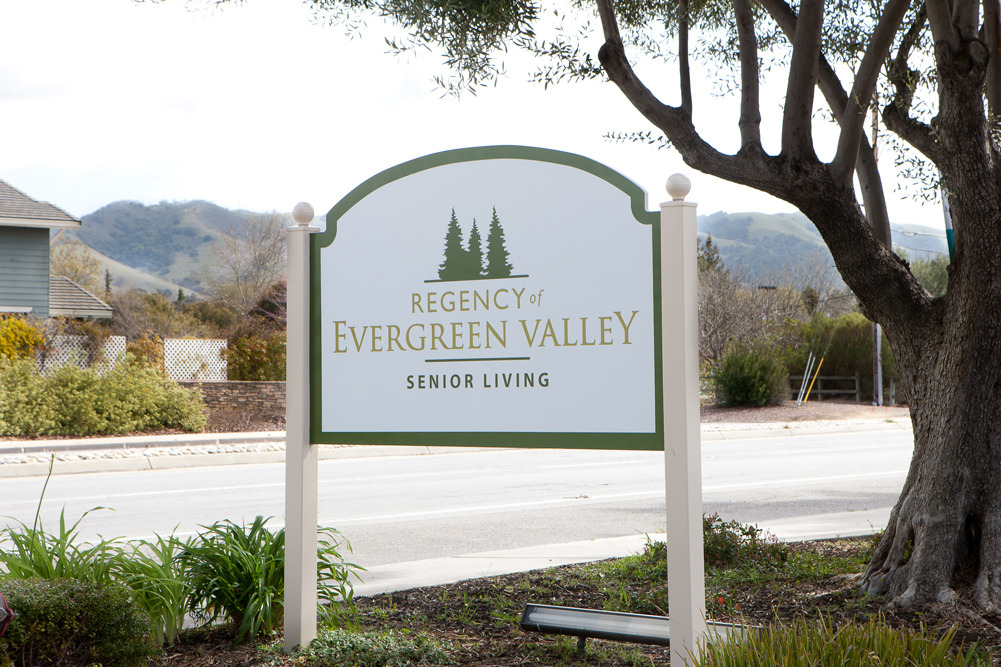 Regency Of Evergreen Valley 15